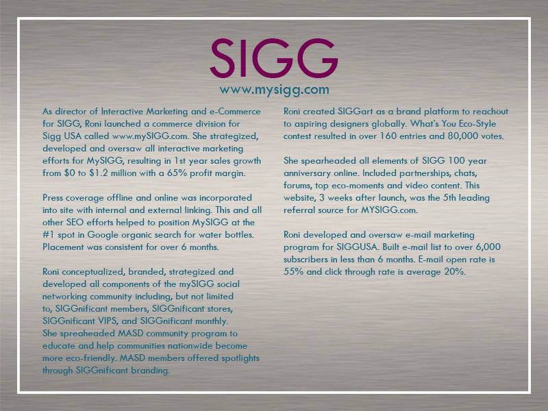 03-sigg1