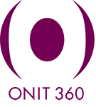 Onit360 Alchemists logo