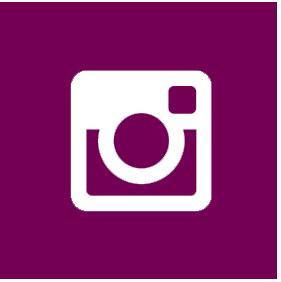 Onit 360 Instagram