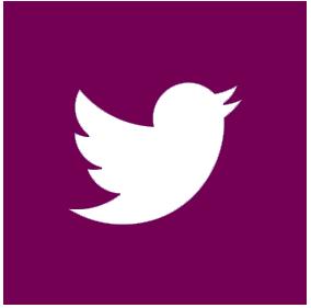 Onit 360 Twitter